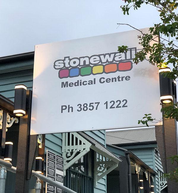 Sexual Health Treatment in Brisbane Australia